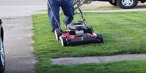 Troy-Bilt-TB120-lawn-cutting-grass-compressor