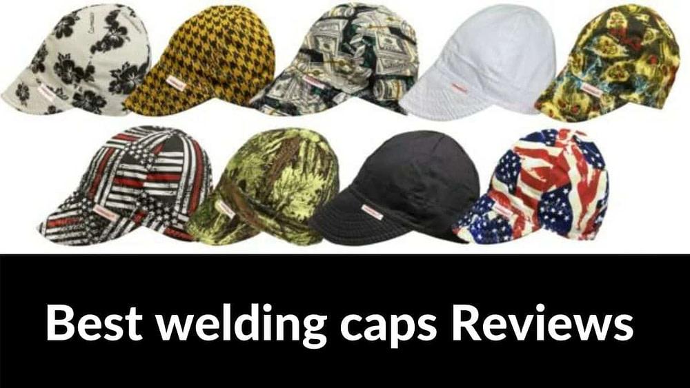 Best welding caps Reviews